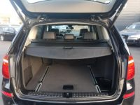 BMW X3 F25 XDRIVE20D 190CH xLine A - <small></small> 27.990 € <small>TTC</small> - #40