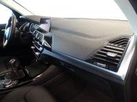 BMW X3 sDrive18d 150ch xLine Euro6c - <small></small> 38.478 € <small>TTC</small> - #7