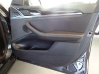 BMW X3 sDrive18d 150ch xLine Euro6c - <small></small> 38.478 € <small>TTC</small> - #8