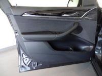 BMW X3 sDrive18d 150ch xLine Euro6c - <small></small> 38.478 € <small>TTC</small> - #14