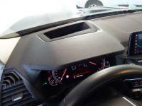 BMW X3 sDrive18d 150ch xLine Euro6c - <small></small> 38.478 € <small>TTC</small> - #16