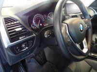 BMW X3 sDrive18d 150ch xLine Euro6c - <small></small> 38.478 € <small>TTC</small> - #17
