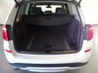BMW X3 sDrive18d 150ch xLine Start Edition - <small></small> 29.380 € <small>TTC</small> - #7