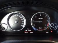 BMW X3 sDrive18d 150ch xLine Start Edition - <small></small> 29.380 € <small>TTC</small> - #11