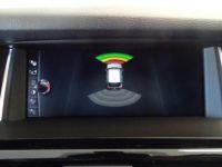 BMW X3 sDrive18d 150ch xLine Start Edition - <small></small> 29.380 € <small>TTC</small> - #12