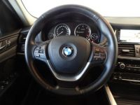 BMW X3 sDrive18d 150ch xLine Start Edition - <small></small> 29.380 € <small>TTC</small> - #15