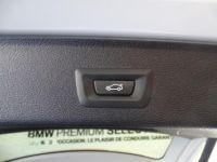BMW X3 sDrive18d 150ch xLine Start Edition - <small></small> 29.380 € <small>TTC</small> - #19