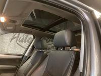 BMW X3 XDRIVE 35D 313 LUXE BVA8 - <small></small> 20.490 € <small>TTC</small> - #16