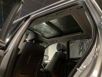 BMW X3 XDRIVE 35D 313 LUXE BVA8 - <small></small> 20.490 € <small>TTC</small> - #18