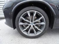 BMW X3 xDrive20dA 190ch M Sport - <small></small> 44.900 € <small>TTC</small> - #7
