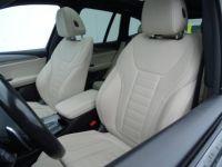 BMW X3 xDrive20dA 190ch M Sport - <small></small> 44.900 € <small>TTC</small> - #9