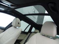 BMW X3 xDrive20dA 190ch M Sport - <small></small> 44.900 € <small>TTC</small> - #11