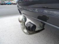 BMW X3 xDrive20dA 190ch M Sport - <small></small> 44.900 € <small>TTC</small> - #13