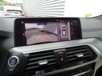 BMW X3 xDrive20dA 190ch M Sport - <small></small> 44.900 € <small>TTC</small> - #15