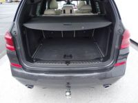BMW X3 xDrive20dA 190ch M Sport - <small></small> 44.900 € <small>TTC</small> - #16