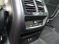 BMW X3 xDrive20dA 190ch M Sport - <small></small> 44.900 € <small>TTC</small> - #18