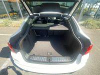 BMW X4 (F26) XDRIVE35DA 313CH M SPORT - <small></small> 34.980 € <small>TTC</small> - #20