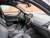 BMW X4 (G02) XDRIVE30IA 252 M SPORT - <small></small> 51.950 € <small>TTC</small> - #6