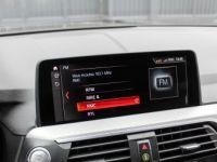 BMW X4 (G02) XDRIVE30IA 252 M SPORT - <small></small> 51.950 € <small>TTC</small> - #16