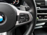 BMW X4 (G02) XDRIVE30IA 252 M SPORT - <small></small> 51.950 € <small>TTC</small> - #21