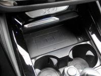 BMW X4 (G02) XDRIVE30IA 252 M SPORT - <small></small> 51.950 € <small>TTC</small> - #22