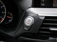 BMW X4 (G02) XDRIVE30IA 252 M SPORT - <small></small> 51.950 € <small>TTC</small> - #23