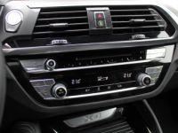 BMW X4 (G02) XDRIVE30IA 252 M SPORT - <small></small> 51.950 € <small>TTC</small> - #25