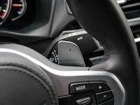 BMW X4 (G02) XDRIVE30IA 252 M SPORT - <small></small> 51.950 € <small>TTC</small> - #26
