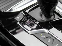 BMW X4 (G02) XDRIVE30IA 252 M SPORT - <small></small> 51.950 € <small>TTC</small> - #27