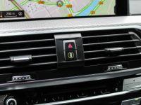 BMW X4 (G02) XDRIVE30IA 252 M SPORT - <small></small> 51.950 € <small>TTC</small> - #28