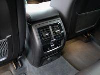 BMW X4 (G02) XDRIVE30IA 252 M SPORT - <small></small> 51.950 € <small>TTC</small> - #29