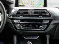 BMW X4 (G02) XDRIVE30IA 252 M SPORT - <small></small> 51.950 € <small>TTC</small> - #31