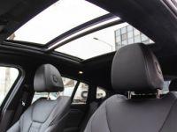 BMW X4 (G02) XDRIVE30IA 252 M SPORT - <small></small> 51.950 € <small>TTC</small> - #37
