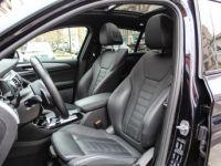BMW X4 (G02) XDRIVE30IA 252 M SPORT - <small></small> 51.950 € <small>TTC</small> - #38