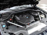 BMW X4 (G02) XDRIVE30IA 252 M SPORT - <small></small> 51.950 € <small>TTC</small> - #47