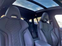 BMW X4 M COMPETITION BLACK EDITION 510 CV - MONACO - <small></small> 95.900 € <small>TTC</small> - #10