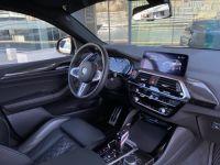 BMW X4 M COMPETITION BLACK EDITION 510 CV - MONACO - <small></small> 95.900 € <small>TTC</small> - #15
