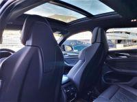 BMW X4 M COMPETITION BLACK EDITION 510 CV - MONACO - <small></small> 95.900 € <small>TTC</small> - #19