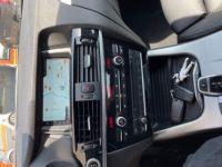 BMW X4 XDrive 30 D 258cv - <small></small> 28.900 € <small>TTC</small> - #8