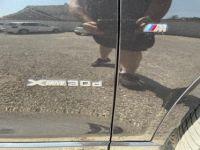 BMW X4 XDrive 30 D 258cv - <small></small> 28.900 € <small>TTC</small> - #11