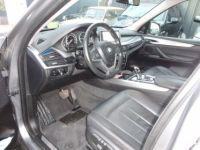 BMW X5 (F15) XDRIVE25DA 231CH LOUNGE PLUS - <small></small> 27.500 € <small>TTC</small> - #2