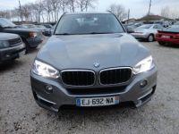 BMW X5 (F15) XDRIVE25DA 231CH LOUNGE PLUS - <small></small> 27.500 € <small>TTC</small> - #4