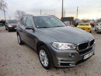 BMW X5 (F15) XDRIVE25DA 231CH LOUNGE PLUS - <small></small> 27.500 € <small>TTC</small> - #5