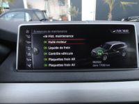 BMW X5 (F15) XDRIVE25DA 231CH LOUNGE PLUS - <small></small> 27.500 € <small>TTC</small> - #10