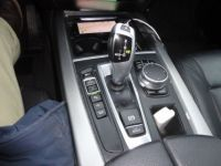 BMW X5 (F15) XDRIVE25DA 231CH LOUNGE PLUS - <small></small> 27.500 € <small>TTC</small> - #15