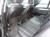 BMW X5 (F15) XDRIVE25DA 231CH LOUNGE PLUS - <small></small> 27.500 € <small>TTC</small> - #16