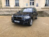 BMW X5 III (F15) xDrive40e 313ch Exclusive - <small></small> 40.950 € <small>TTC</small> - #1