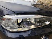 BMW X5 III (F15) xDrive40e 313ch Exclusive - <small></small> 40.950 € <small>TTC</small> - #3