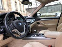 BMW X5 III (F15) xDrive40e 313ch Exclusive - <small></small> 40.950 € <small>TTC</small> - #4