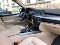BMW X5 III (F15) xDrive40e 313ch Exclusive - <small></small> 40.950 € <small>TTC</small> - #6